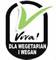 Odpowiednia dla wegan i wegetarian